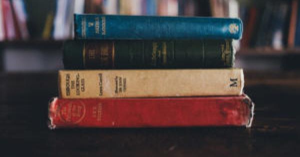 起業したいけどアイデアがなくて何をしてよいかわからない時に読んで欲しい本5+1選