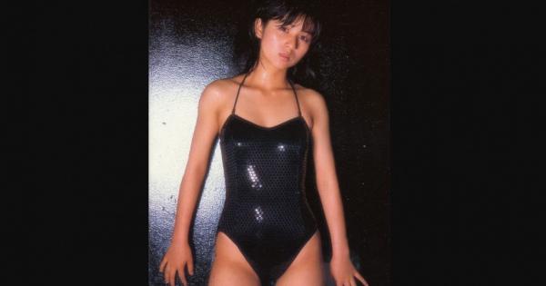 【衝撃】清純派アイドルから人妻に「佐野量子」さんの全盛期が可愛すぎる件【セクシー画像】でまとめてみましたスペシャル #武豊