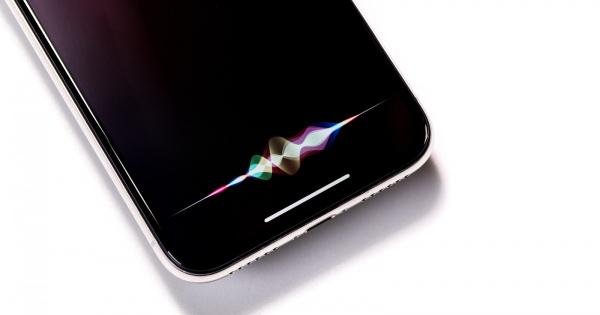 【徹底解説】iOS 12新機能と設定【siri編】