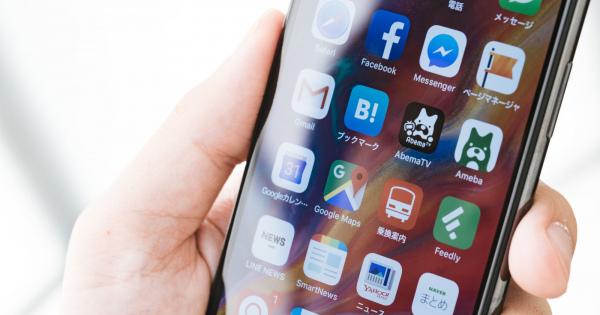 【徹底解説】iOS 12新機能と設定【既存アプリ・設定編】