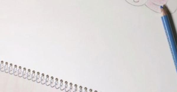 CLIOのG10アイシャドウと、新発売のプリズムエアシャドウのレポまとめ。どっちがいいの?