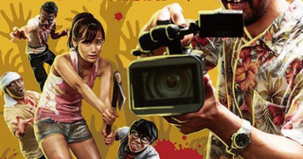 『カメラを止めるな!』絶対観るべき!【映画】※ネタバレ無