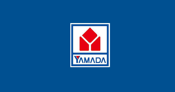 【雑学まとめ】ヤマダ電機のフレーズの発案者は、さまぁ~ず
