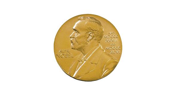 【雑学まとめ】ノーベル賞の賞金は非課税