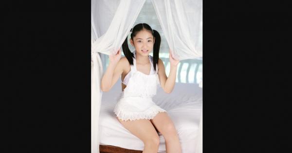 グラビア引退【伝説】の美少女巨乳「紗綾」さんの歴代のセクシーすぎる「画像」スペシャルセレクション特集 #完全保存版 #ジュニアアイドル