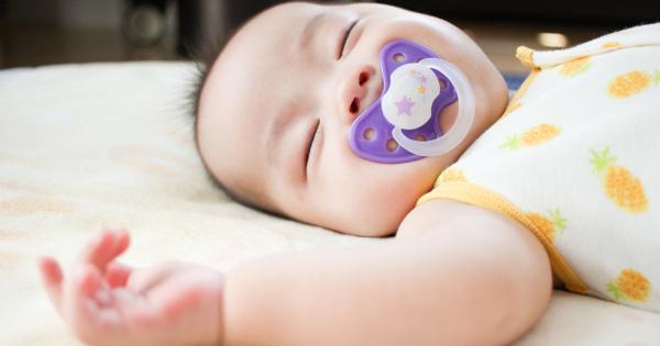 クックパッド「離乳食」【専門家厳選】離乳食 初期(5〜6ヶ月)レシピ【14選】☆
