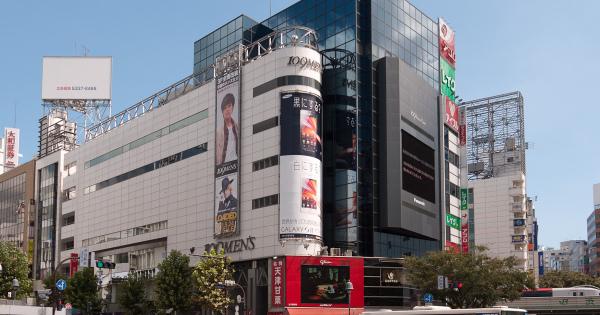 渋谷駅周辺で人気のオシャレ居酒屋大紹介
