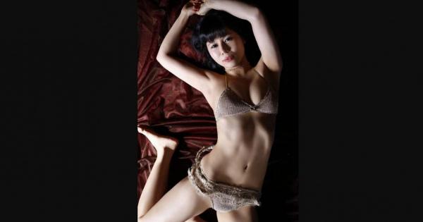 地下アイドル「仮面女子」アリス十番「森カノン」さんの綺麗すぎる美麗「画像」永久保存版まとめ #道産子