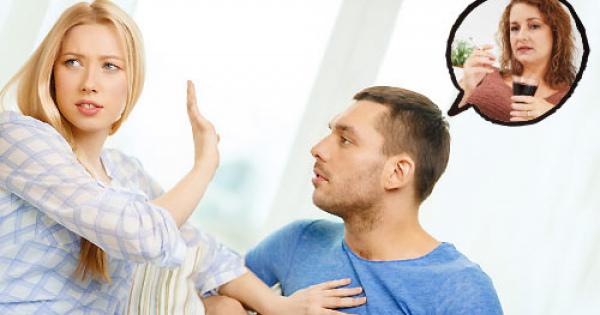 「マザコン男」と「母親思いの人」を見分けるポイント