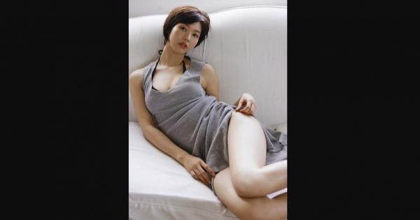 イマドキガール【東レ】キャンギャルに抜擢「松田紗和」さんの清楚美女感が凄い「画像」スペシャル保存版まとめ #セクシー #美脚