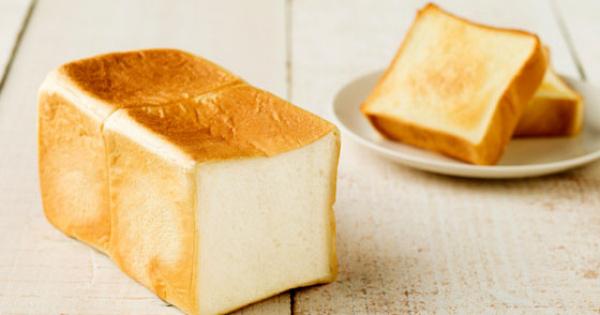 クックパッド「つくれぽ100-3000超!」焼きたて♡ふんわり♡【食パン】人気レシピ【35選】☆