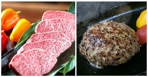【さとふる】ふるさと納税サイト総合ランキングトップ5!ステーキ肉ランキングトップ5をご紹介します!