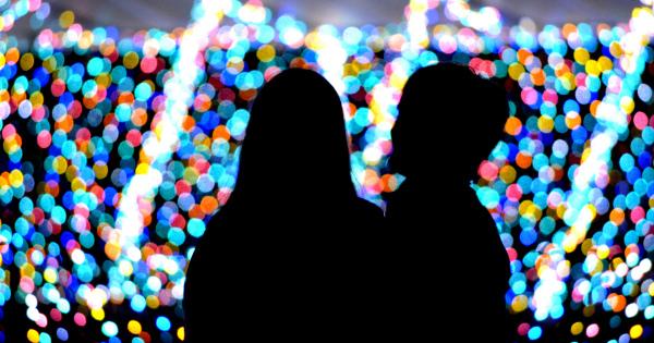 【カップル必見】クリスマスや年末年始にラブホテルを予約する方法