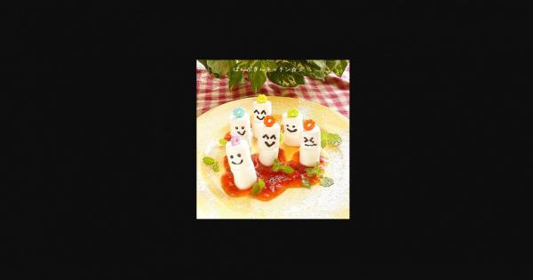 クックパッド「カンタン」おいしい♡【ジャム】人気レシピ【17選】☆ #つくれぽ #クリスマス