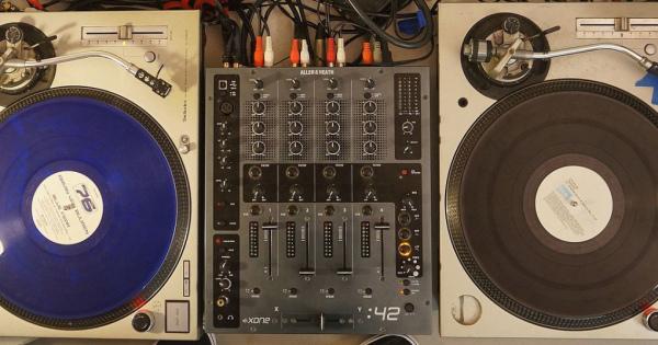 要注目【テクノ】ミュージシャン「ブレイク」日本人アーティスト厳選セレクションまとめ #トランス #エレクトロニカ #techno  #YMO