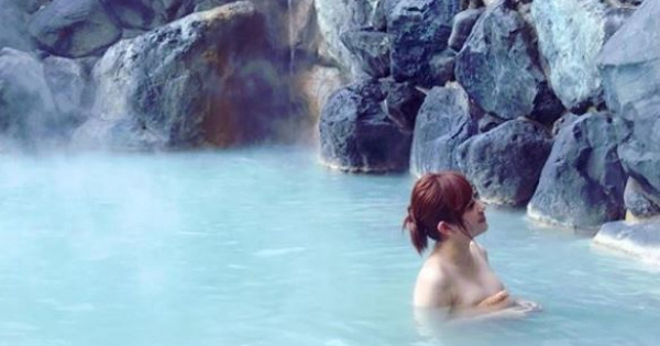 【祝結婚】菊地亜美、乳◯が写った写真をインスタにアップしてしまうミス!