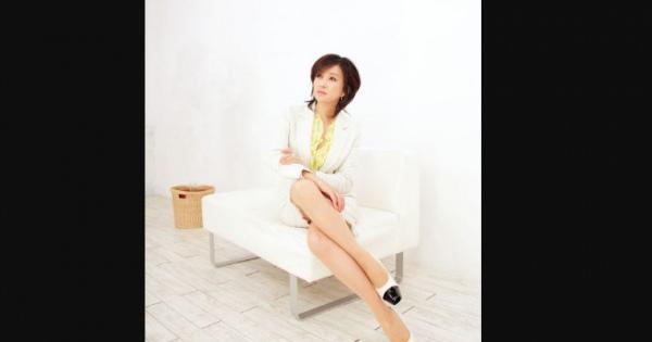 色香【インテリ】女優「秋吉久美子」さんの美熟女的【保存版】画像まとめ  #不思議ちゃん