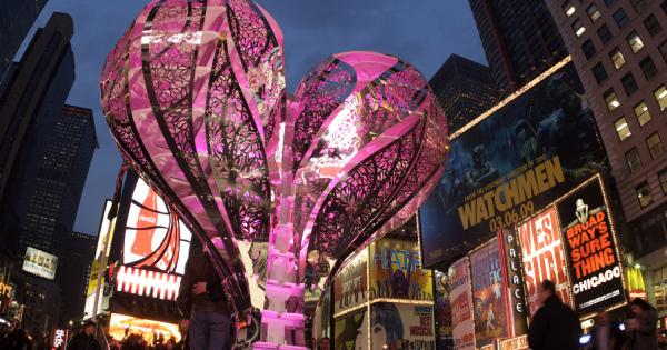 アメリカ【憧れトリップ】美と混沌「NY(ニューヨーク)」編!【絶景画像】大量まとめ  #NewYork #BigApple #Gotham