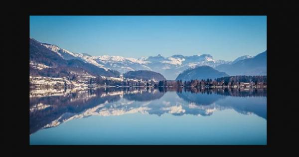 欧州【憧れトリップ】音楽&バロック&アルペン「オーストリア」絶景画像スペシャルまとめ  #Austria