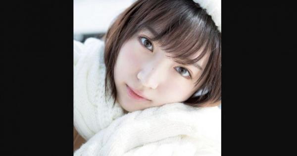 休養宣言【NMB48】次世代の美少女センター「太田夢莉」さんのカワイイ【保存版】画像最新まとめ #水着グラビア