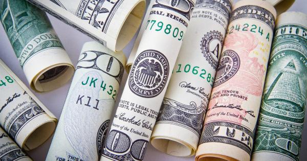 過去に財政破たん、通貨危機に直面した国まとめてみた(*´ω`*)