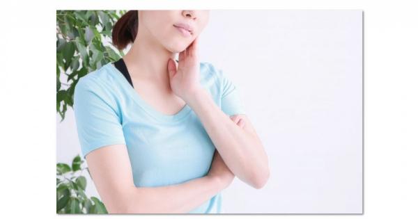 【女性の悩み】加齢による「肌のたるみ」を予防する方法【基礎知識】まとめ  #美容  #アンチエイジング