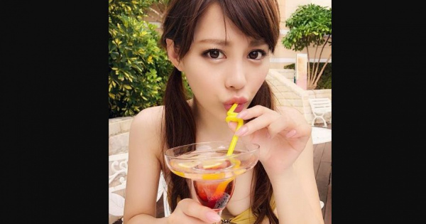 武豊と不倫疑惑【美女】お天気キャスター「美馬怜子」さんの美しすぎる画像セレクション #まとめ #水着