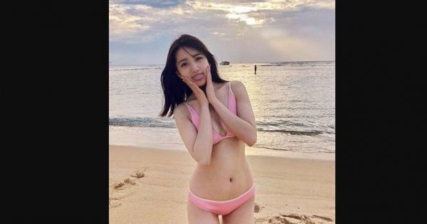 【エロ注意】1st写真集【AKB48】10期「加藤玲奈」さんの【エロかわ】画像大量セレクション #まとめ #れなっち   # ランジェリーグラビア