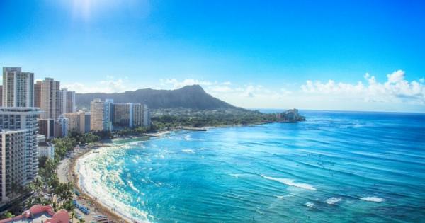 【憧れトリップ】楽園「ハワイ」の絶景を堪能する【画像集】スペシャルまとめ #Hawaii