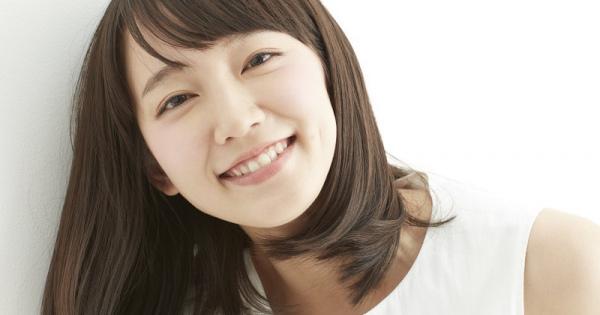 【画像あり】Fカップの吉岡里帆さん、ドラマ披露した下着姿が話題に!