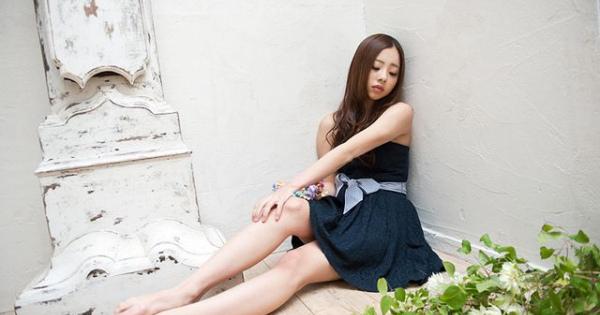【乃木坂46】スキャンダル歌姫「川村真洋」さんがついに卒業【記念版】SNSの声まとめ #ろってぃー