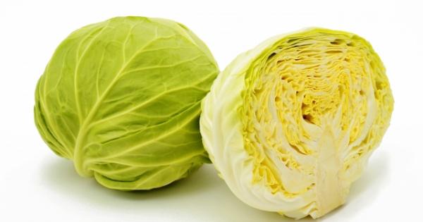 意外! 「キャベツ」を使ったダイエットは簡単で効果的!【基本知識】まとめ #レシピ
