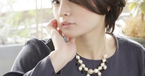 【女優・カッコいい・可愛い画像】西村そら!かっこよさが美しい女優画像まとめ