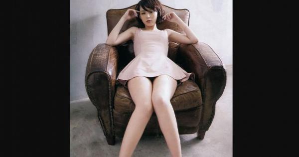 【カリスマ声優】スキャンダラス美女「平野綾」さんの綺麗で可愛い【画像&動画】厳選まとめ #セクシー