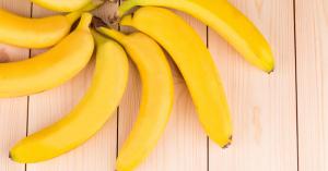 クックパッド「つくれぽ500-1000超!」おいしい♡【バナナ・デザート】レシピ【12選】☆