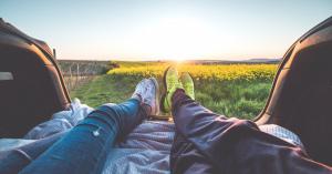 女子なら心得たい男性の恋愛についての心理