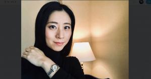 炎上「美人すぎる国際政治学者」エロ杉な人妻「三浦瑠麗」さんの妖艶すぎるセクシー女王様な【画像】まとめ