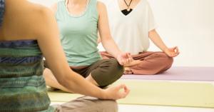 【ヨガ】で成功させる「ダイエット」!美容効果も期待できる【基礎知識】まとめ #yoga  #瑜伽