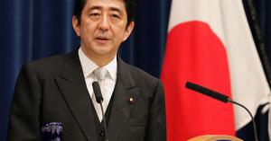 【安倍首相!】ついに朝日新聞にキレる。(発言全文つき)