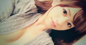 <超美人> セクシー女優♡【希島 あいり】の美しき♪【画像&動画】まとめ☆彡