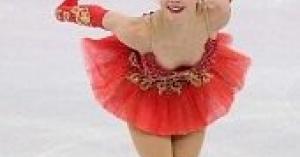 【ロシアのザギトワ】ポロリ!平昌五輪15歳のフィギュア選手の衣装が過激すぎる!【画像・動画】