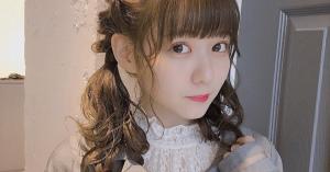 youtuber佐藤ノアが可愛いまとめ。ガールズバンドと読者モデルもこなす北海道出身の天使♡
