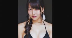【アイドル伝説】難波の新センター「白間美瑠」さんの超絶セクシー美女を堪能できる【画像大量】まとめ #NMB48 #動画