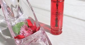 マジョロマンティカで恋愛運をあげちゃおう♡マジョマジョの恋香水ってどんなかんじ?