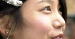 【金メダル級】高木姉妹がバッチリ化粧をした姿が可愛すぎたwwww