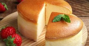 クックパッド「つくれぽ1000超!」美味しすぎる♡【チーズケーキ】レシピ【23選】☆