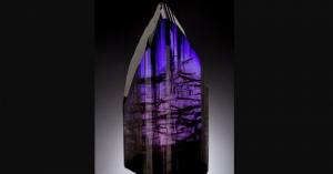 【鉱物コレクション】世界中の美しいものを集めてみた「画像大量」厳選まとめ #結晶 #鉱石 #原石