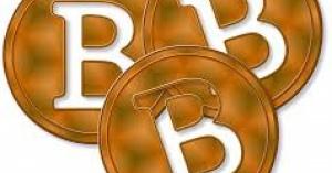 大暴落がついに収まる ビットコイン価格上昇の兆し