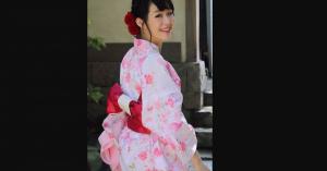 日本一美人な【女子フィギュア】スケーター「今井遥」さん引退【永久保存版】かわいすぎる画像まとめ #SNSの声
