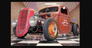 【ヴィンテージカー列伝】カッコ良すぎる昔の名車選手権「画像」厳選まとめ #旧車 #クラシックカー #ヒストリックカー